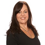 Shelly Shaffer - one of the 15 best real estate agents in Charleston, West Virginia