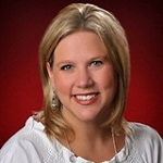 Stephanie Hall Remore - one of the 15 best real estate agents in Jackson, Mississippi