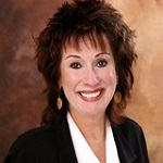Tena Myers - one of the 15 best real estate agents in Jackson, Mississippi