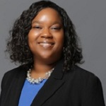 Terri Bowens - one of the 15 best real estate agents in Jackson, Mississippi