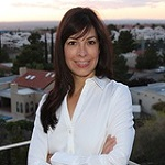 Veronica Flaherty - one of the 15 best real estate agents in El Paso, Texas