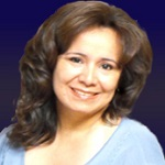 Yvonne A. Russell - one of the 15 best real estate agents in El Paso, Texas