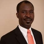 Claude Cousins Sr. - one of the 15 best real estate agents in Hartford, CT