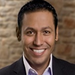 David Acosta - one of the 15 best real estate agents in El Paso, Texas