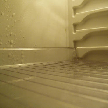 How to Diagnose Common Refrigerator Problems