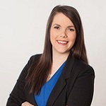 Megan Callaghan - one of the 15 best real estate agents in Charleston, West Virginia