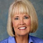 Betty Grady - one of the 15 best real estate agents in Springfield, Illinois