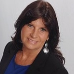 Caron Yates - one of the 15 best real estate agents in Springfield, Illinois