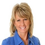 Dana Thorla - one of the 15 best real estate agents in Columbus, Ohio