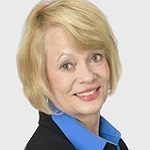 Diane Koontz - one of the 15 best real estate agents in Columbus, Ohio