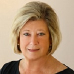 Jean Ann Conley - one of the 15 best real estate agents in Columbus, Ohio