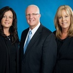 Jerry D. Lemmon - one of the 15 best real estate agents in Springfield, Illinois