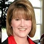 Joy Crace - one of the 15 best real estate agents in Columbus, Ohio