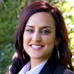 Lory Kim - one of the 15 best real estate agents in Columbus, Ohio