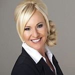 Melissa Dowson Vorreyer - one of the 15 best real estate agents in Springfield, Illinois