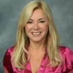 Tracie Taylor - one of the 15 best real estate agents in Springfield, Illinois