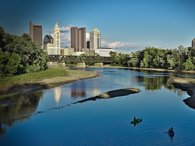 the 15 best real estate agents in columbus ohio (photo by https://www.flickr.com/photos/alwaysshooting/)
