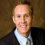 Kyle Killebrew - one of the 15 best real estate agents in Springfield, Illinois