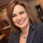 Lori Hicks - one of the 15 best real estate agents in Columbus, Ohio