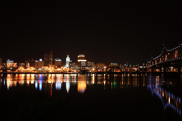 peoria il most beloved city (photo by https://www.flickr.com/photos/wizard298/)