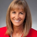 Regina Acosta Tobin - one of the 15 best real estate agents in Columbus, Ohio