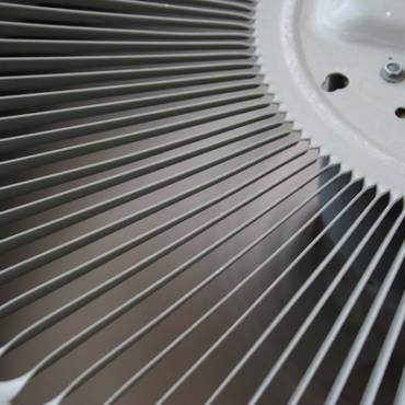 17 Most Common Air Conditioner Problems