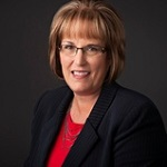 Tina Davidson - one of the 15 best real estate agents in Springfield, Illinois