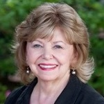 Ann Michaud - one of the 15 best real estate agents in montgomery, alabama