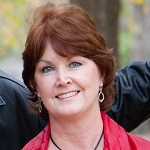 Carol Andrews - one of the 15 best real estate agents in montgomery, alabama