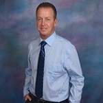 David Sullivan - one of the 15 best real estate agents in Fort Lauderdale, Florida