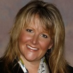 Desiree Daniels - one of the 15 best real estate agents in Trenton, New Jersey