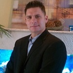 Jason Young - one of the 15 best real estate agents in Fort Lauderdale, Florida