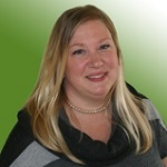 Jessica Christy - one of the 15 best real estate agents in Trenton, New Jersey