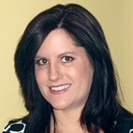 Jill Benvignati - one of the 15 best real estate agents in Trenton, New Jersey