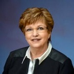 Joan C. George - one of the 15 best real estate agents in Trenton, New Jersey