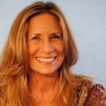 Linda Crovella Waldron - one of the 15 best real estate agents in Fort Lauderdale, Florida