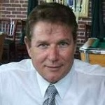 Robert Farmer - one of the 15 best real estate agents in Trenton, New Jersey