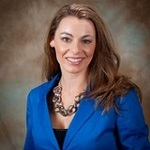 Stephanie Schulte - one of the 15 best real estate agents in montgomery, alabama