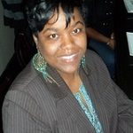 Yolanda Gulley - one of the 15 best real estate agents in Trenton, New Jersey