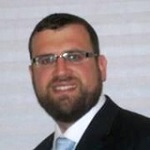 Yosef Beane - one of the 15 best real estate agents in Trenton, New Jersey