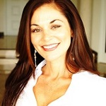 Heather Lefebvre - one of the 15 best real estate agents in Fort Lauderdale, Florida