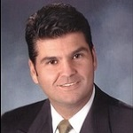John D'Angelo - one of the 15 best real estate agents in Fort Lauderdale, Florida
