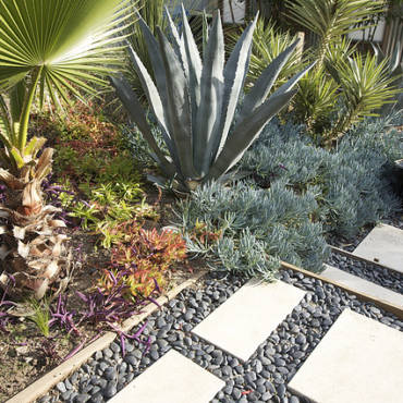 19 Low Maintenance Backyard Landscaping Ideas
