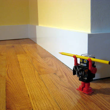 18 Wood Floor Maintenance Tips