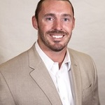 Chris Cobb - one of the 15 best real estate agents in Tucson, Arizona