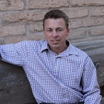 Daniel Reichardt - one of the 15 best real estate agents in Tucson, Arizona