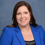Kathryn Garland - one of the 15 best real estate agents in memphis, tennessee