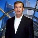 Larry Mayall - one of the 15 best real estate agents in memphis, tennessee
