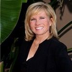 Lynn Kline - one of the 15 best real estate agents in Tucson, Arizona