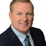 Michael Rhodes - one of the 15 best real estate agents in Tucson, Arizona